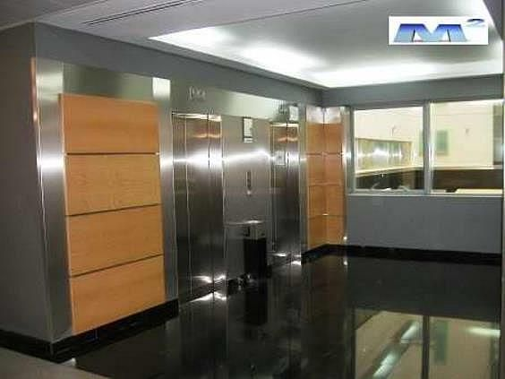 Oficina en alquiler en Rivas-Vaciamadrid - 128282224