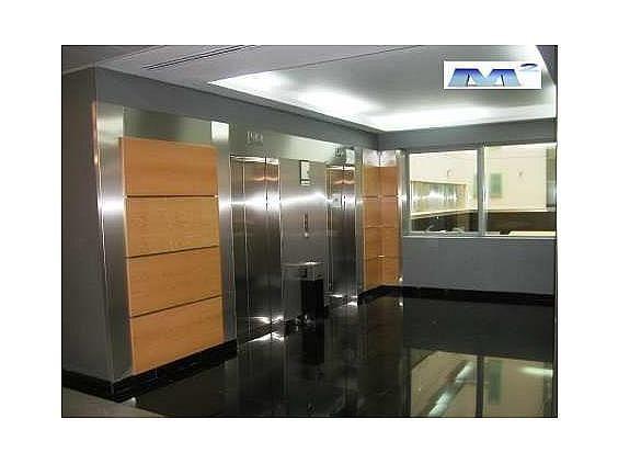Oficina en alquiler en Rivas-Vaciamadrid - 128281354
