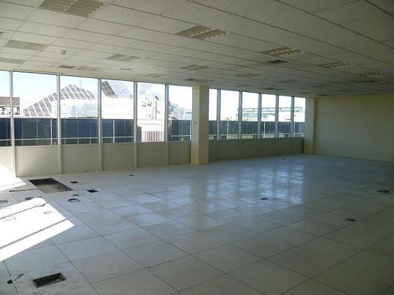 Oficina en alquiler en San Sebastián de los Reyes - 133429332