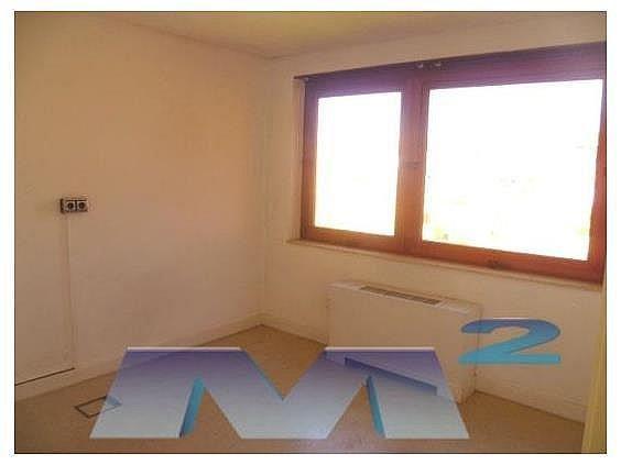 Oficina en alquiler en Ensanche en Alcobendas - 132099591
