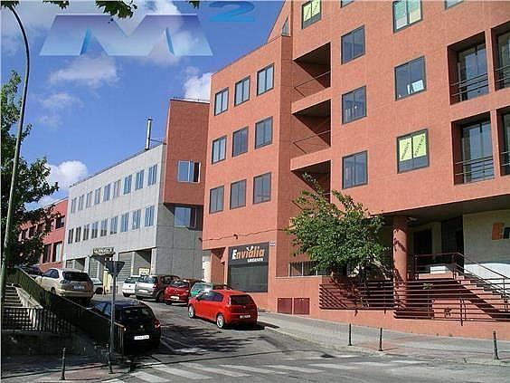 Oficina en alquiler en San blas en Madrid - 139763466