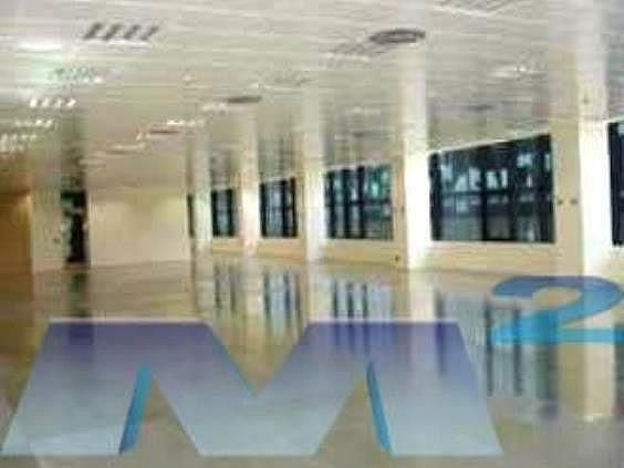 Oficina en alquiler en Hortaleza en Madrid - 141770436