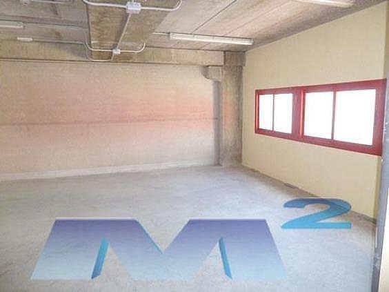 Nave industrial en alquiler en Villaverde en Madrid - 143493661