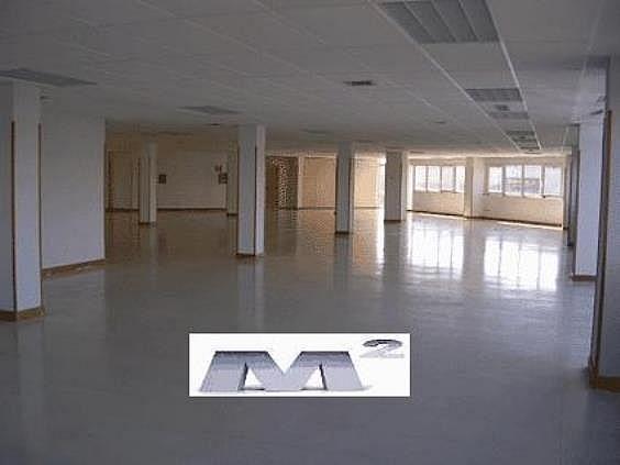 Oficina en alquiler en Algete - 169950099