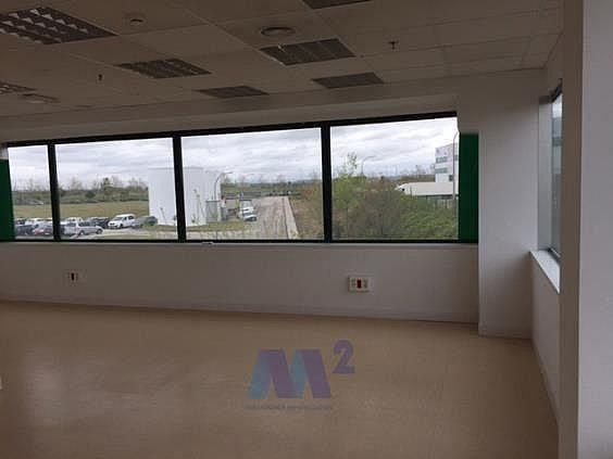 Nave industrial en alquiler en Garena en Alcalá de Henares - 269484157