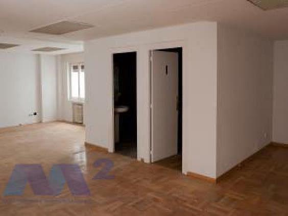 Local en alquiler en Arapiles en Madrid - 239819601