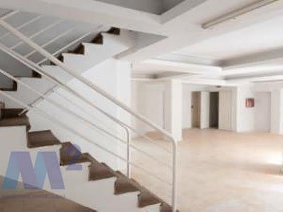 Local en alquiler en Arapiles en Madrid - 239819604