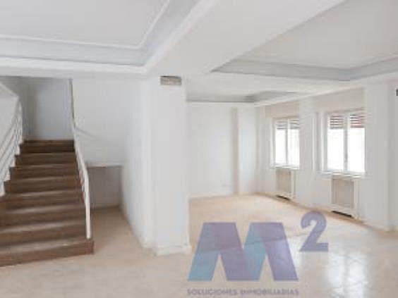 Local en alquiler en Arapiles en Madrid - 239819613