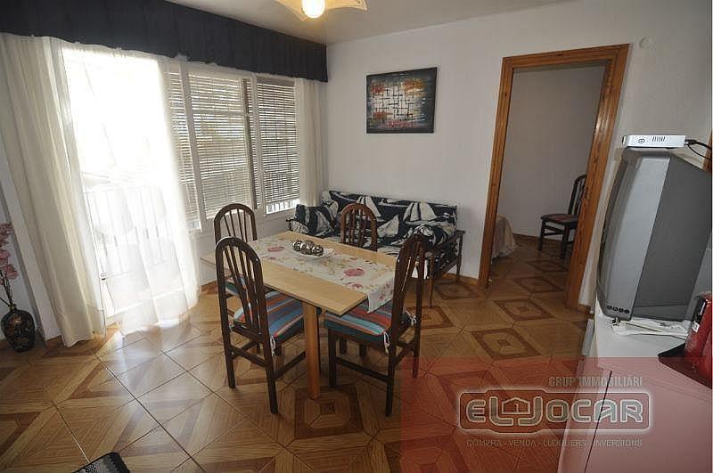 Foto1 - Piso en alquiler en Sant Carles de la Ràpita - 327920840