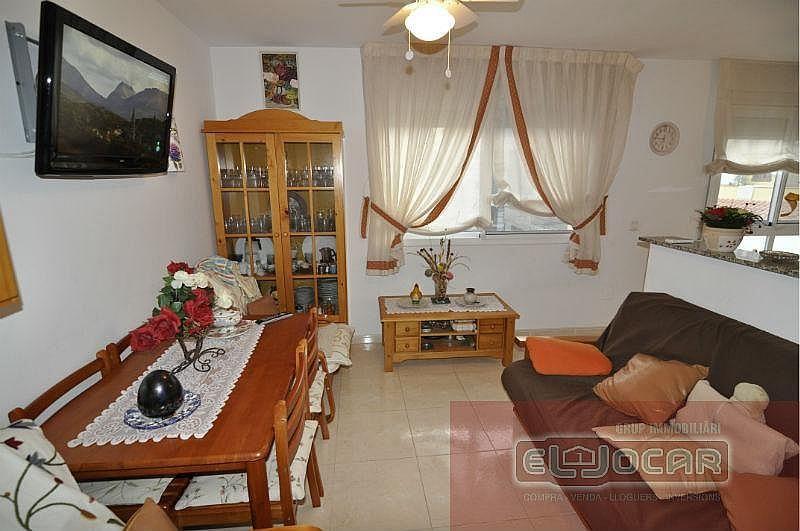 Foto2 - Piso en alquiler en Sant Carles de la Ràpita - 328988645