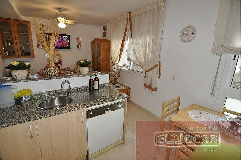 Foto4 - Piso en alquiler en Sant Carles de la Ràpita - 328988651