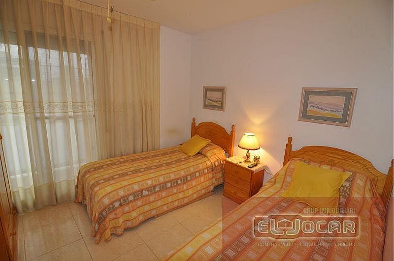 Foto5 - Piso en alquiler en Sant Carles de la Ràpita - 328988654