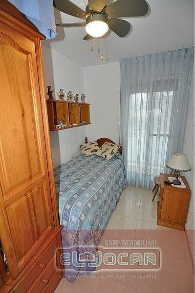 Foto6 - Piso en alquiler en Sant Carles de la Ràpita - 328988657