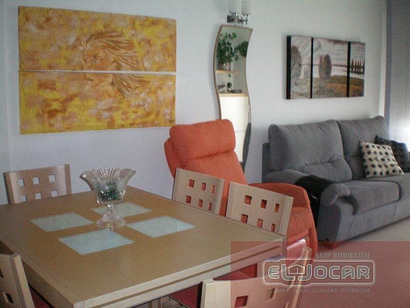 Foto3 - Apartamento en alquiler en Alcanar - 190731771