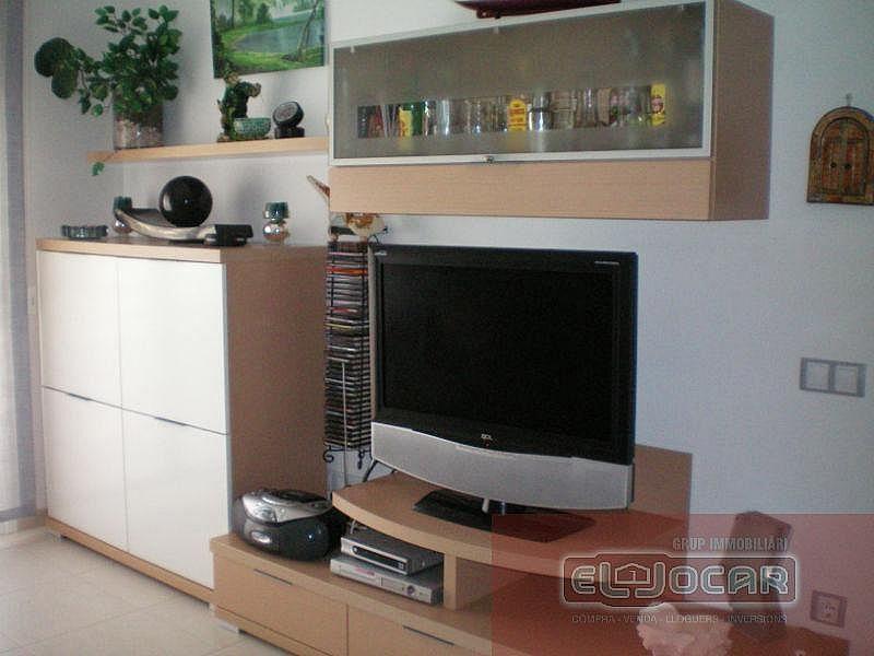 Foto1 - Apartamento en alquiler en Alcanar - 190731774