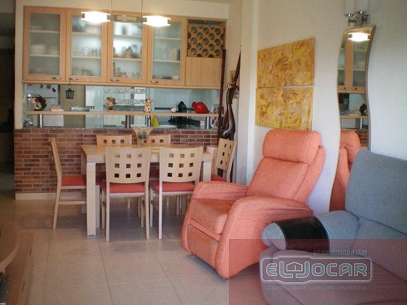 Foto5 - Apartamento en alquiler en Alcanar - 190731777