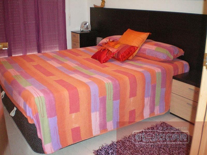 Foto7 - Apartamento en alquiler en Alcanar - 190731783