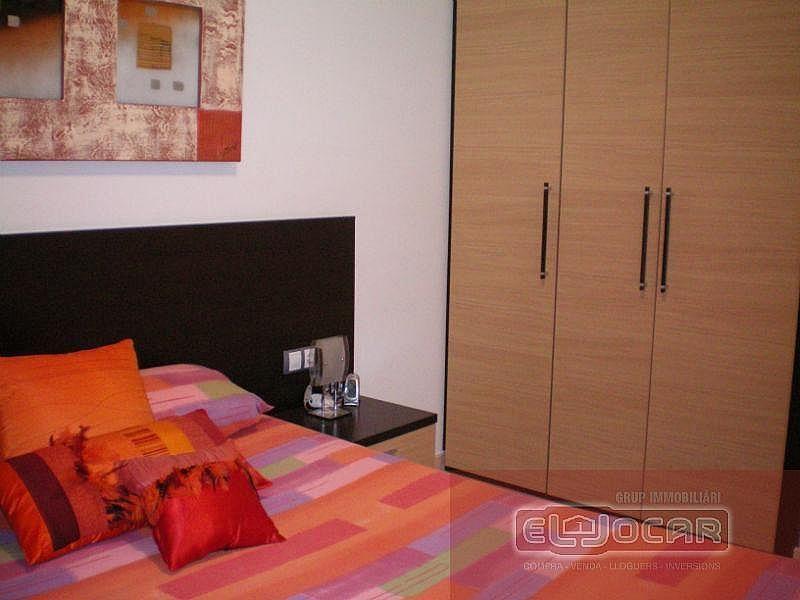 Foto8 - Apartamento en alquiler en Alcanar - 190731786