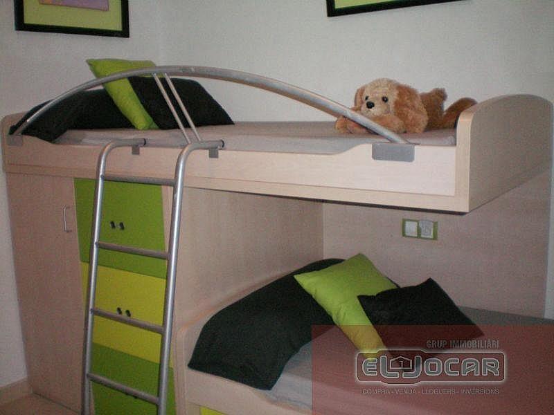 Foto9 - Apartamento en alquiler en Alcanar - 190731789