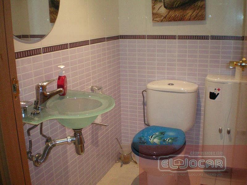 Foto11 - Apartamento en alquiler en Alcanar - 190731795