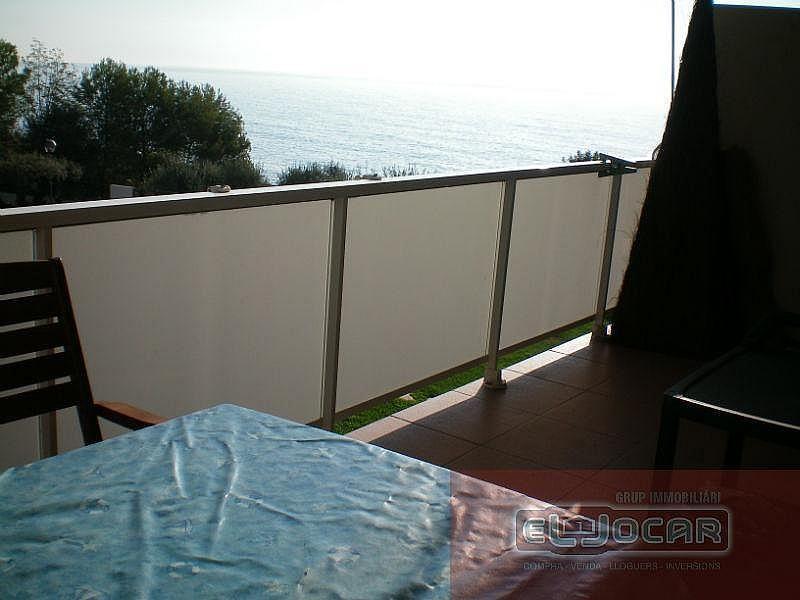 Foto13 - Apartamento en alquiler en Alcanar - 190731801