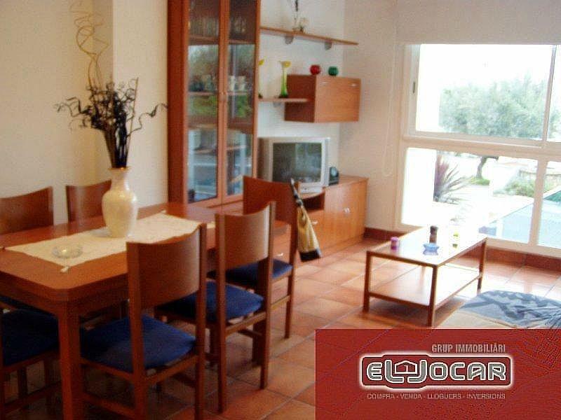 Foto3 - Apartamento en alquiler en Alcanar - 190726743