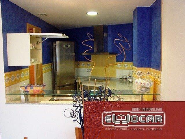 Foto1 - Apartamento en alquiler en Alcanar - 190726746