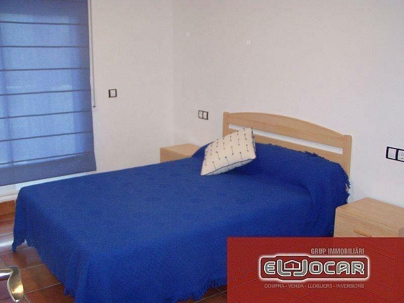 Foto5 - Apartamento en alquiler en Alcanar - 190726749