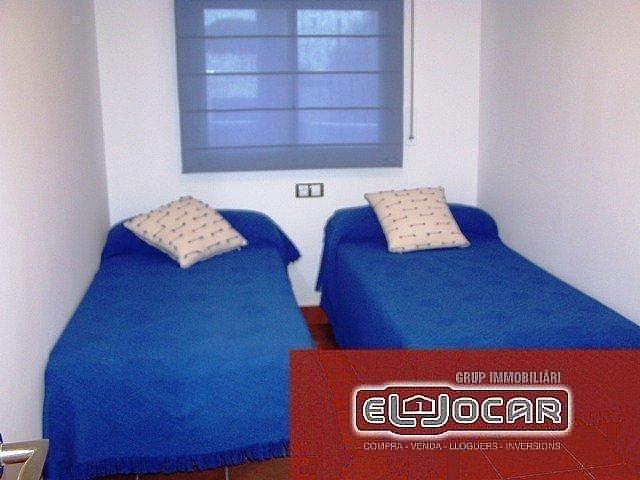 Foto6 - Apartamento en alquiler en Alcanar - 190726752