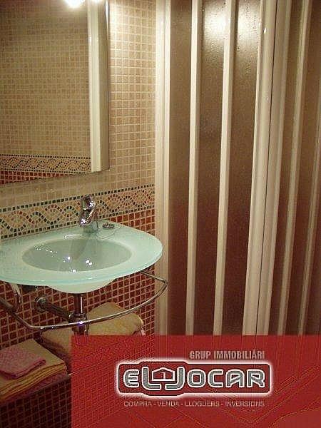 Foto8 - Apartamento en alquiler en Alcanar - 190726758