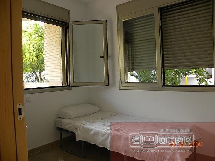 Foto6 - Bajo en alquiler en Alcanar - 213720239
