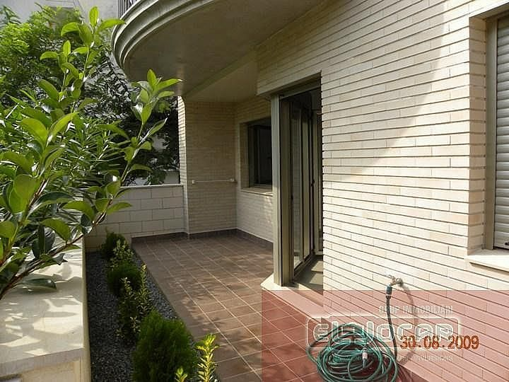 Foto8 - Bajo en alquiler en Alcanar - 213720245