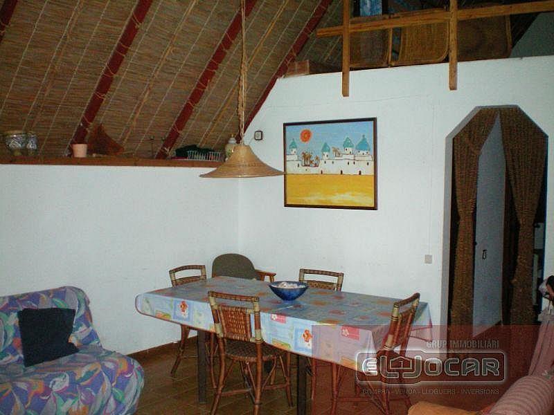 Foto2 - Finca rústica en alquiler en Sant Jaume d´Enveja - 213720254