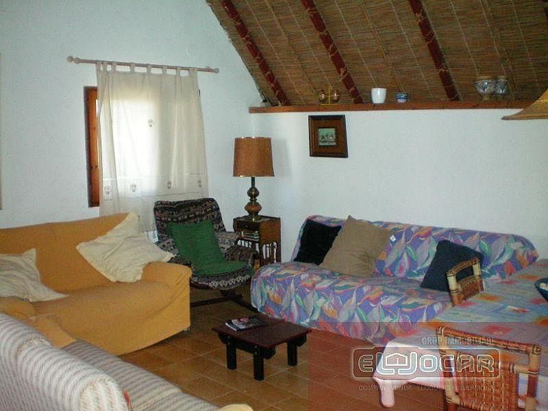 Foto3 - Finca rústica en alquiler en Sant Jaume d´Enveja - 213720257