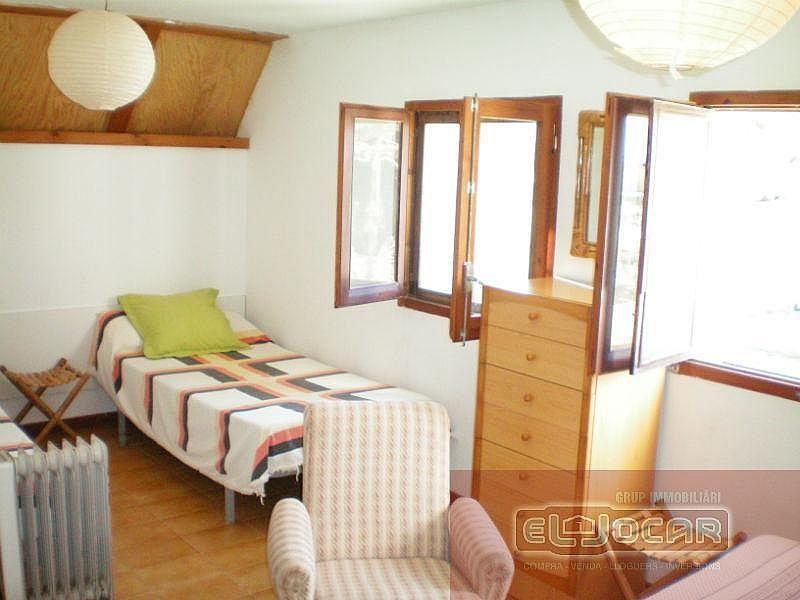 Foto5 - Finca rústica en alquiler en Sant Jaume d´Enveja - 213720263