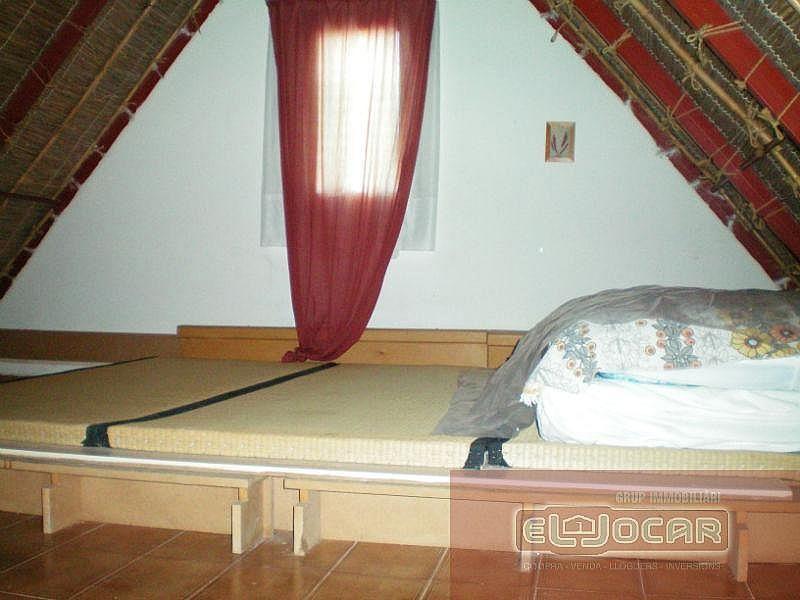 Foto7 - Finca rústica en alquiler en Sant Jaume d´Enveja - 213720269