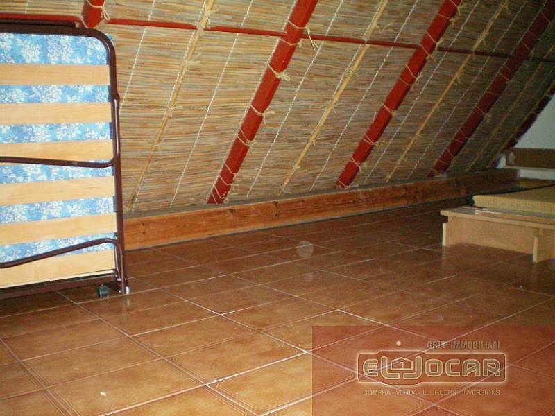 Foto8 - Finca rústica en alquiler en Sant Jaume d´Enveja - 213720272