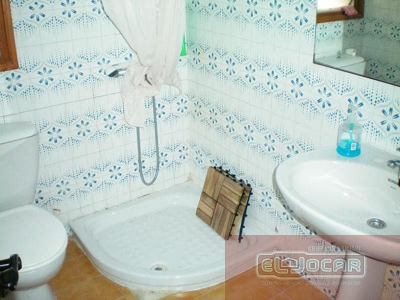 Foto9 - Finca rústica en alquiler en Sant Jaume d´Enveja - 213720275