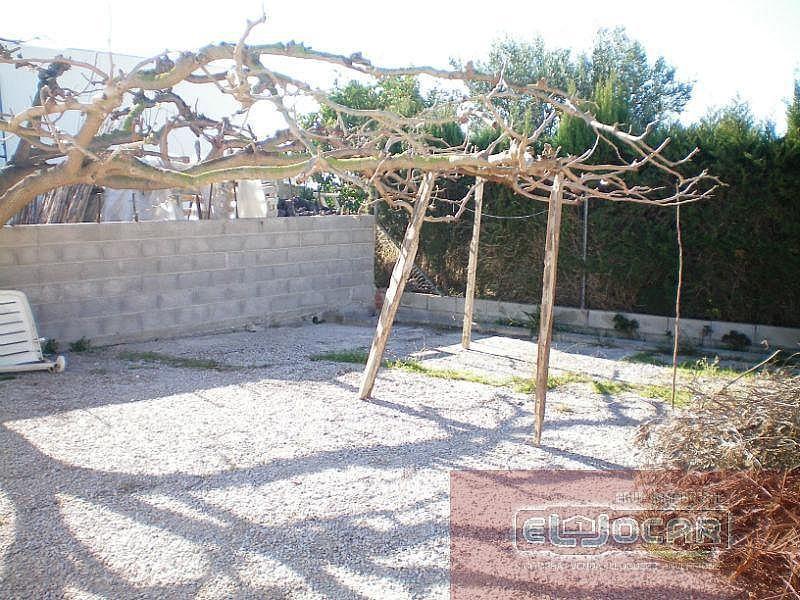 Foto11 - Finca rústica en alquiler en Sant Jaume d´Enveja - 213720281