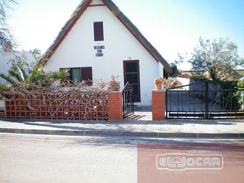 Foto12 - Finca rústica en alquiler en Sant Jaume d´Enveja - 213720284