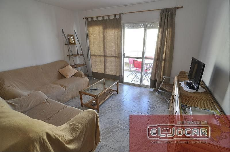 Foto2 - Apartamento en alquiler en Cases d´Alcanar, Les - 239002301