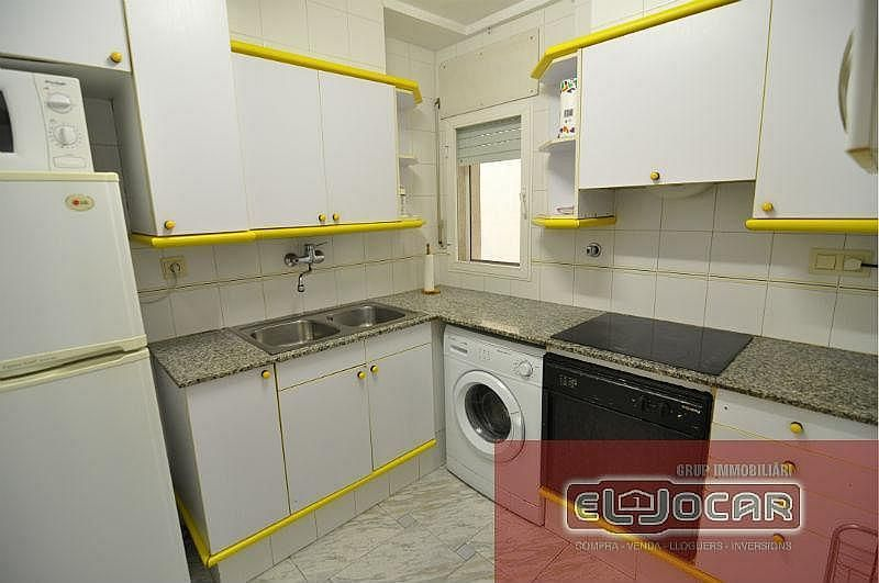 Foto3 - Apartamento en alquiler en Cases d´Alcanar, Les - 239002304