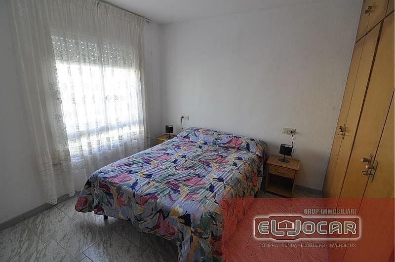 Foto4 - Apartamento en alquiler en Cases d´Alcanar, Les - 239002307