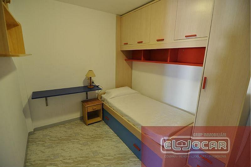 Foto5 - Apartamento en alquiler en Cases d´Alcanar, Les - 239002310