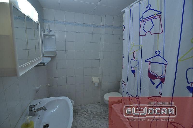 Foto6 - Apartamento en alquiler en Cases d´Alcanar, Les - 239002313