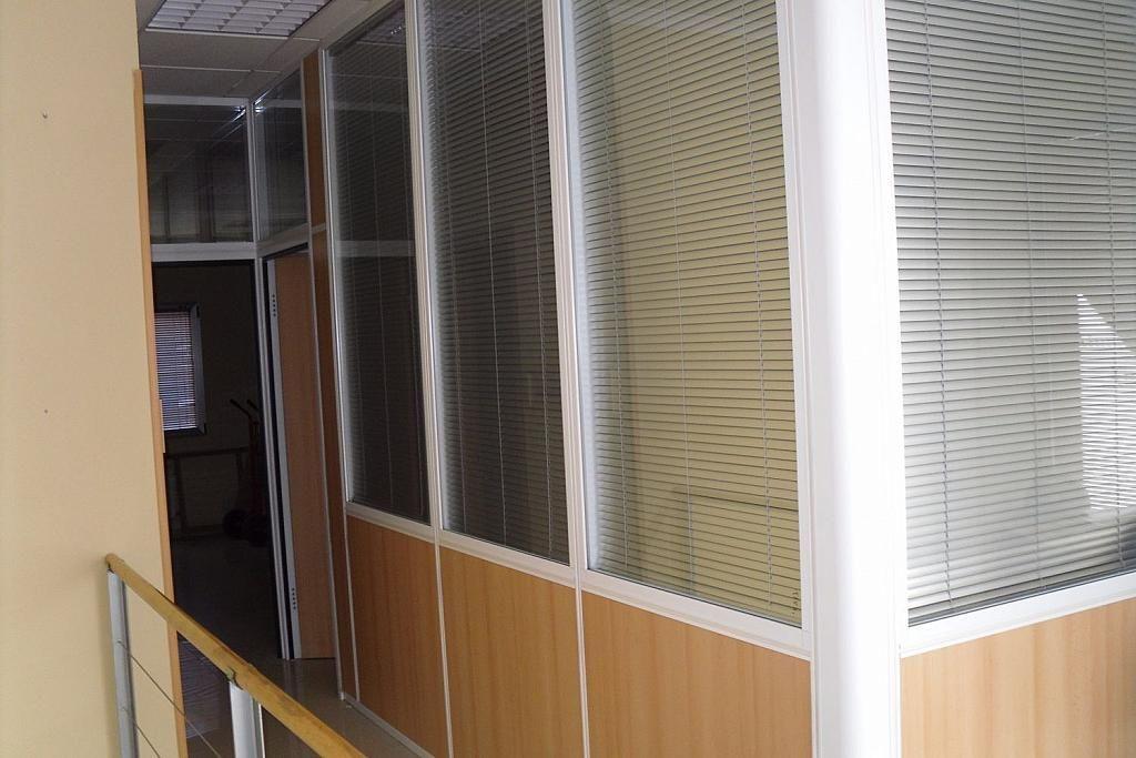 Local en alquiler en calle De Padilla, Alcobendas - 316351740