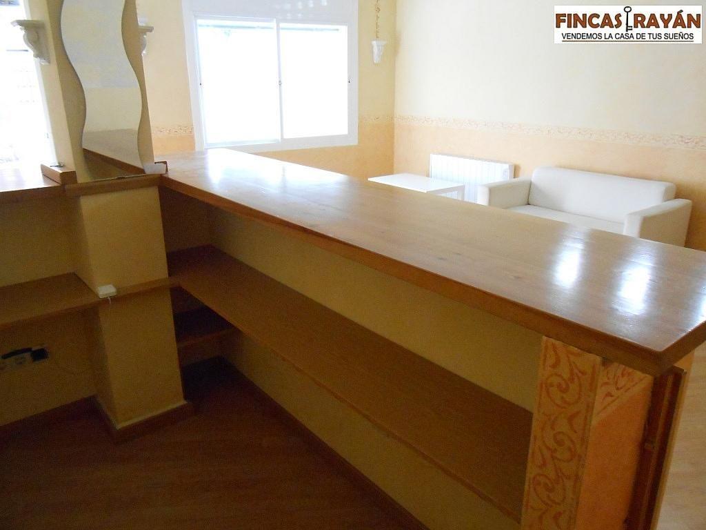 Local en alquiler en Guadalix de la Sierra - 181705431