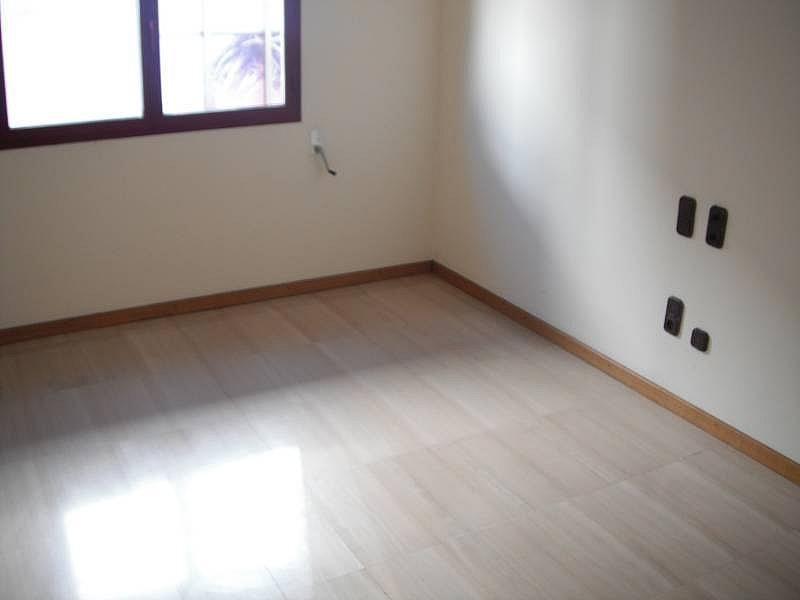 Foto - Piso en alquiler en calle Don Juan de Austria, Valencia - 222016192