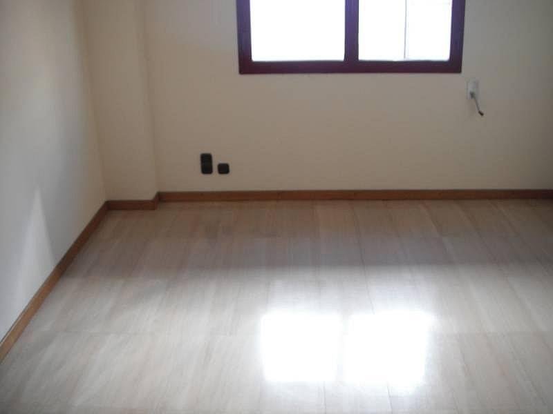 Foto - Piso en alquiler en calle Don Juan de Austria, Valencia - 222016213