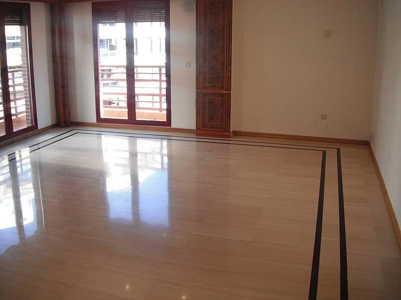 Foto - Piso en alquiler en calle Don Juan de Austria, Valencia - 222016237